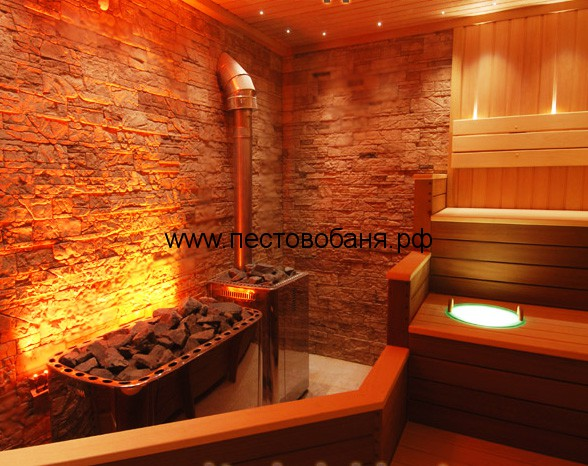 1301850104_finnish_sauna1_6